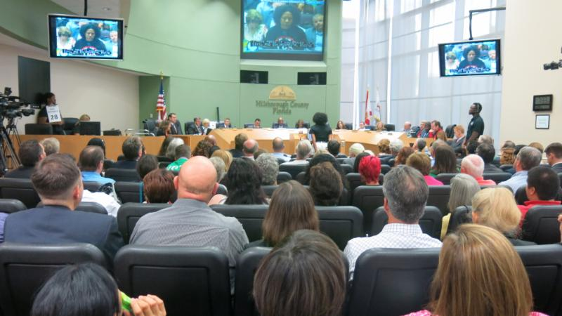 The MPO June 22nd TIP Public Hearing