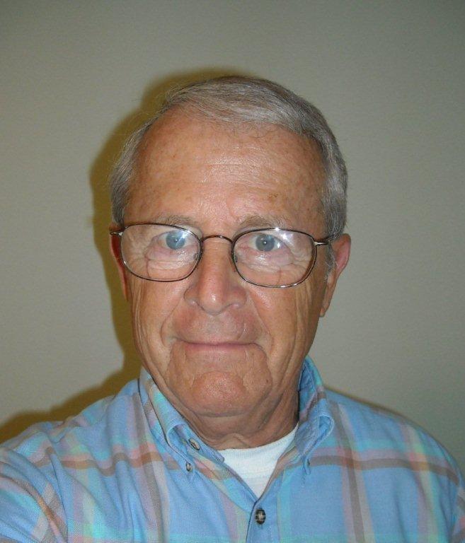 Richard Formica
