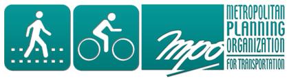 MPO Walk Bike