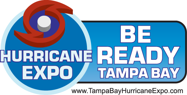2015 Be Ready Tampa Bay Hurricane Expo