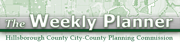 Weekly Planner banner