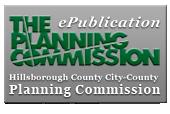 TPC ePublication badge