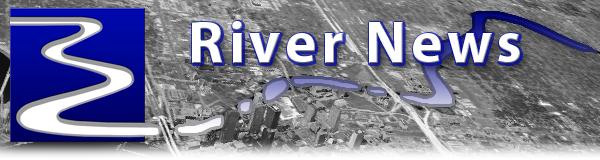 River News Banner 01