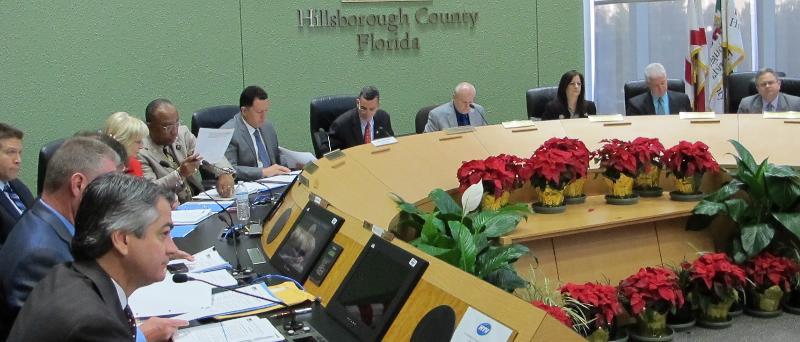 DEC 2012 MPO Board Meeting