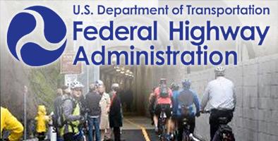 Federal Highway Admin NTPP