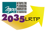 2035 Logo