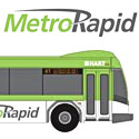 MetroRapid Transit