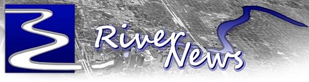 Hillsborough River News