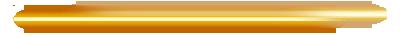 glowing line separator 02