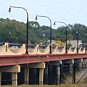40th Street Bridge