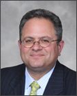 MPO Vice Chair, Tampa City Council Member Harry Cohen