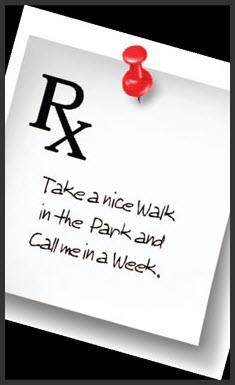 Park prescription
