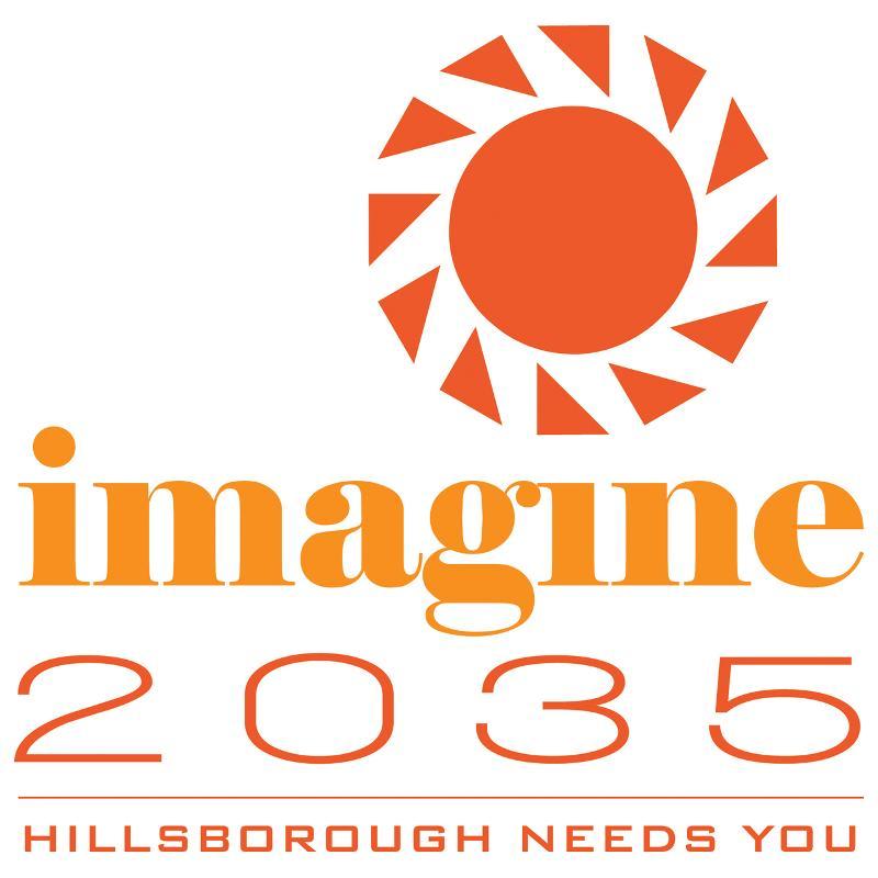 imaging2035 logo