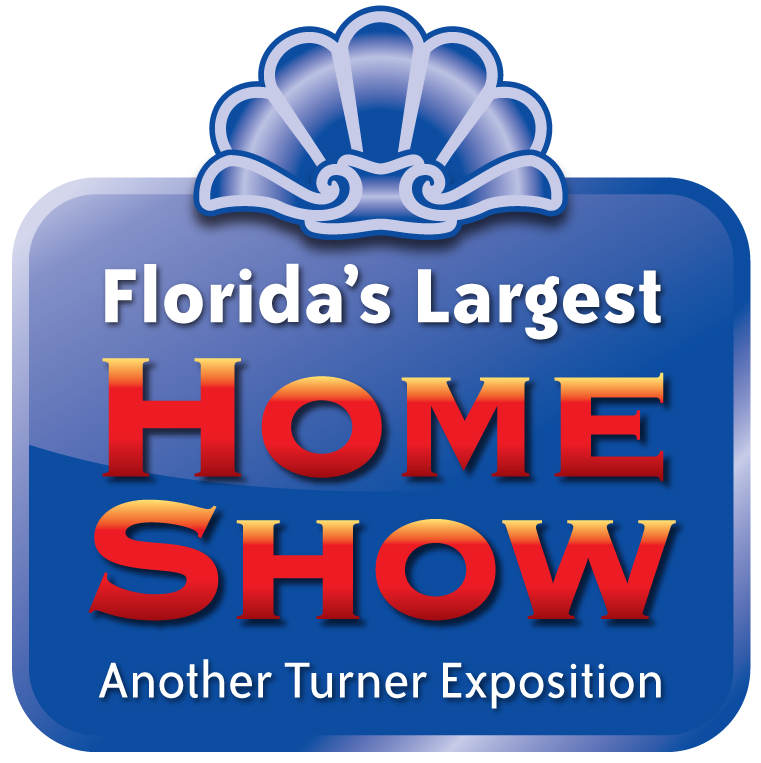 Florida's largest Home Show