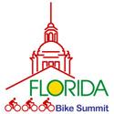 Florida Bike Summit icon