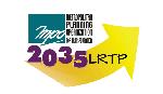 MPO 2035