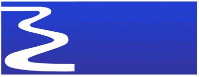 Hillsborough River Board & Technical Advisory Council logo