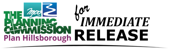 For immediate release with agencywide logo