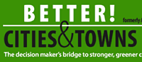 bettercities.net logo