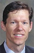 Dr. Rob Nied