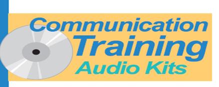 2013-01 Audio Kits