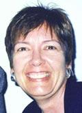 Kathy Hedlin