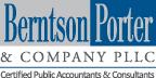 image: Berntson Porter & Company logo