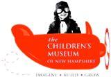 Dover Children's Museum