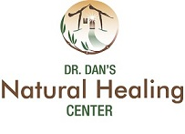 Dr. Dan Healing Center