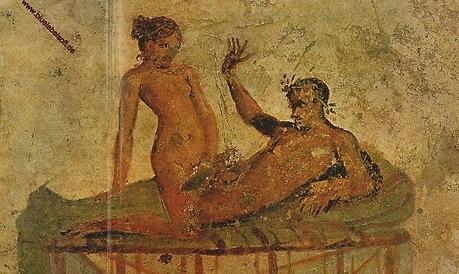 Porn Roman 107