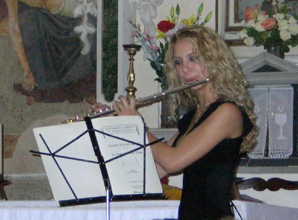 fluteoderlynn