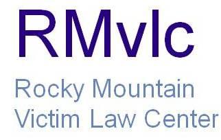 RMvlc Logo
