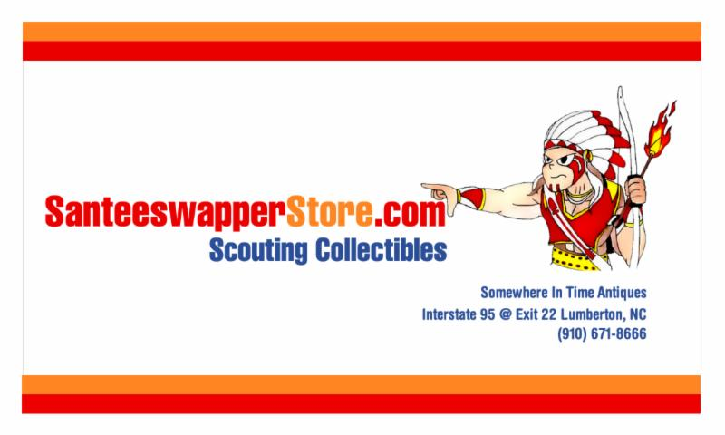 santeeswapperstore.com full size