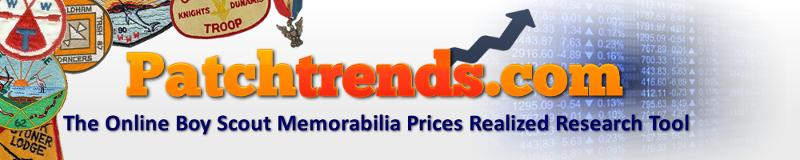 patch trends banner logo
