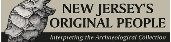 NJ Original People
