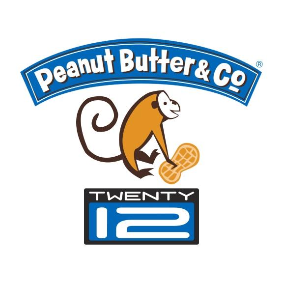 PBCTWENTY12 logo
