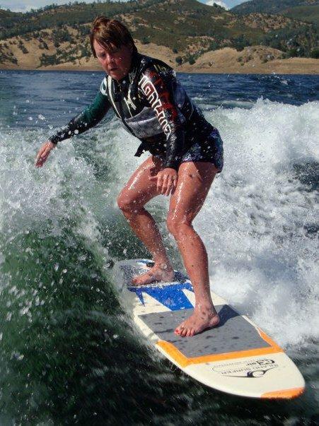 geri surf