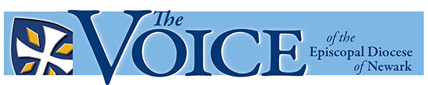 The Voice Online of the Episcopal Diocese of Newark