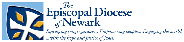 The Episcopal Diocese of Newark