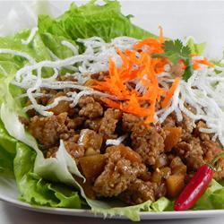 Lettuce_Wraps