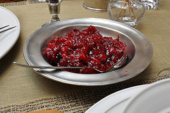 CranberrySauce_DinnerSeries_viaFlickr