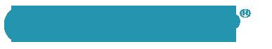 EWG Skin Deep Logo