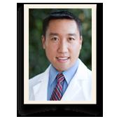 Dr. Jeffrey Chan