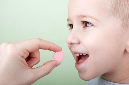 Child_Vitamin