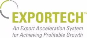 exportechlogo