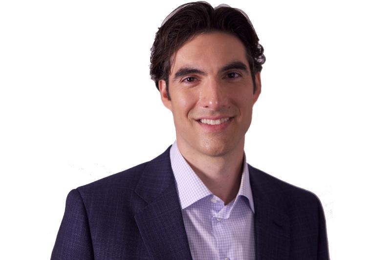 Andrew Glaser