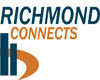 RichmondConnects