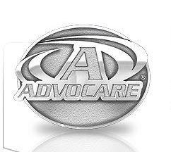 Advocare Silver Pin Qualification