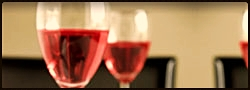 wine-glasses-sm.jpg