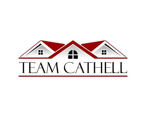 ron cathell logo